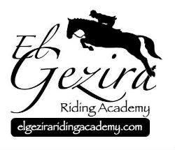El Gezira Riding Academy