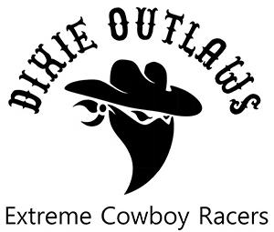 Dixie Outlaws