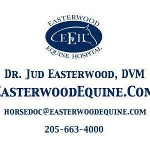 Easterwood Equine