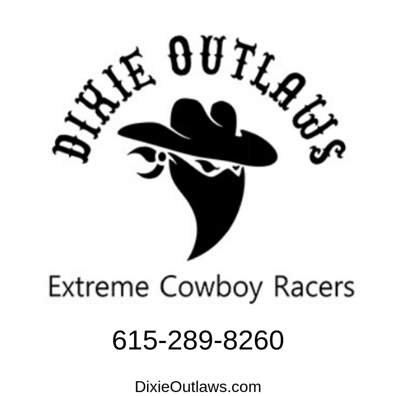 Dixie Outlaws